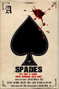 spades-poster-lg