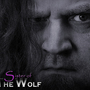20130426084048-sister_of_the_wolf_wolf_indiegogo_small_image