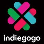 igg_logo_color_print_white_v
