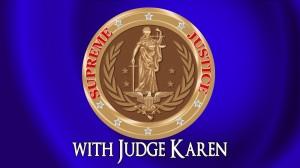 SUPREME_JUSTICE