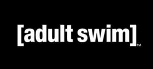Adultswim