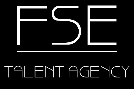 TalentAgencyBlock