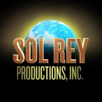 sol rey productions