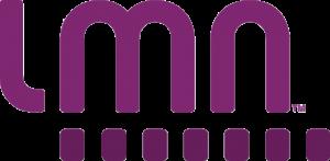 lmn-tv-series-cancelled-renewed-590x290