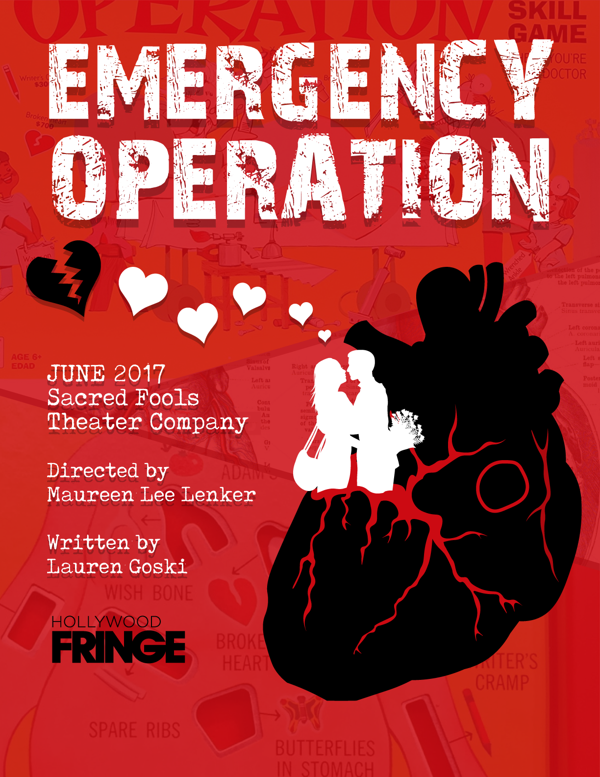 EmergencyOperation-Flyer