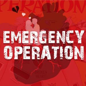 EmergencyOperation-FacebookProfile (1)